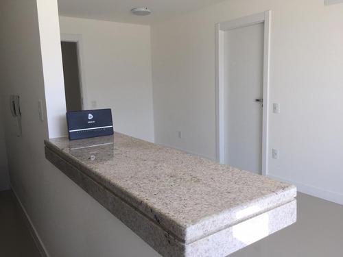 apartamento - ap00255 - 34413882