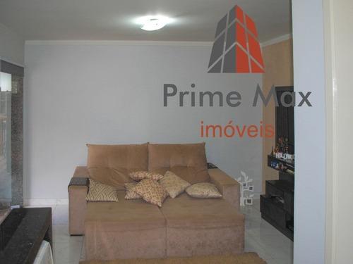 apartamento - ap00256 - 34128029