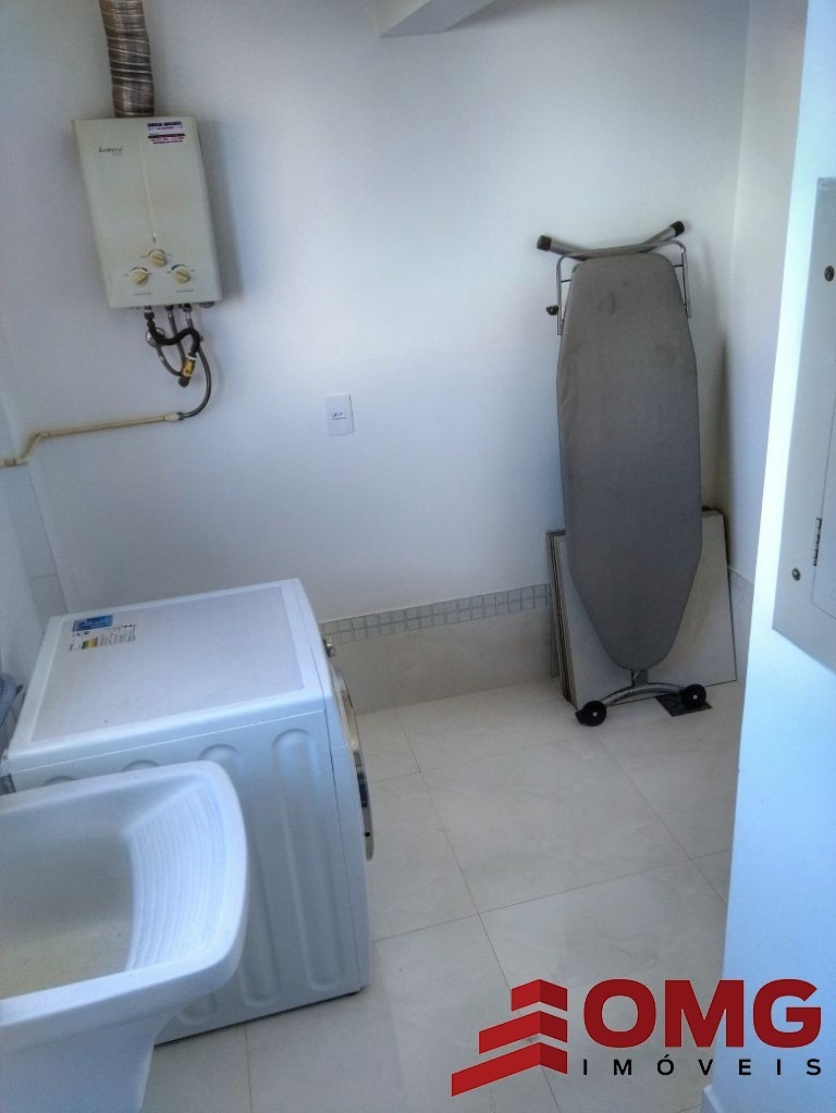 apartamento - ap00258 - 3170877