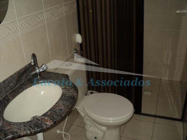 apartamento - ap00262 - 2575497