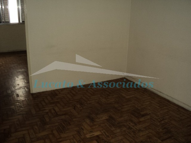 apartamento - ap00264 - 2577183