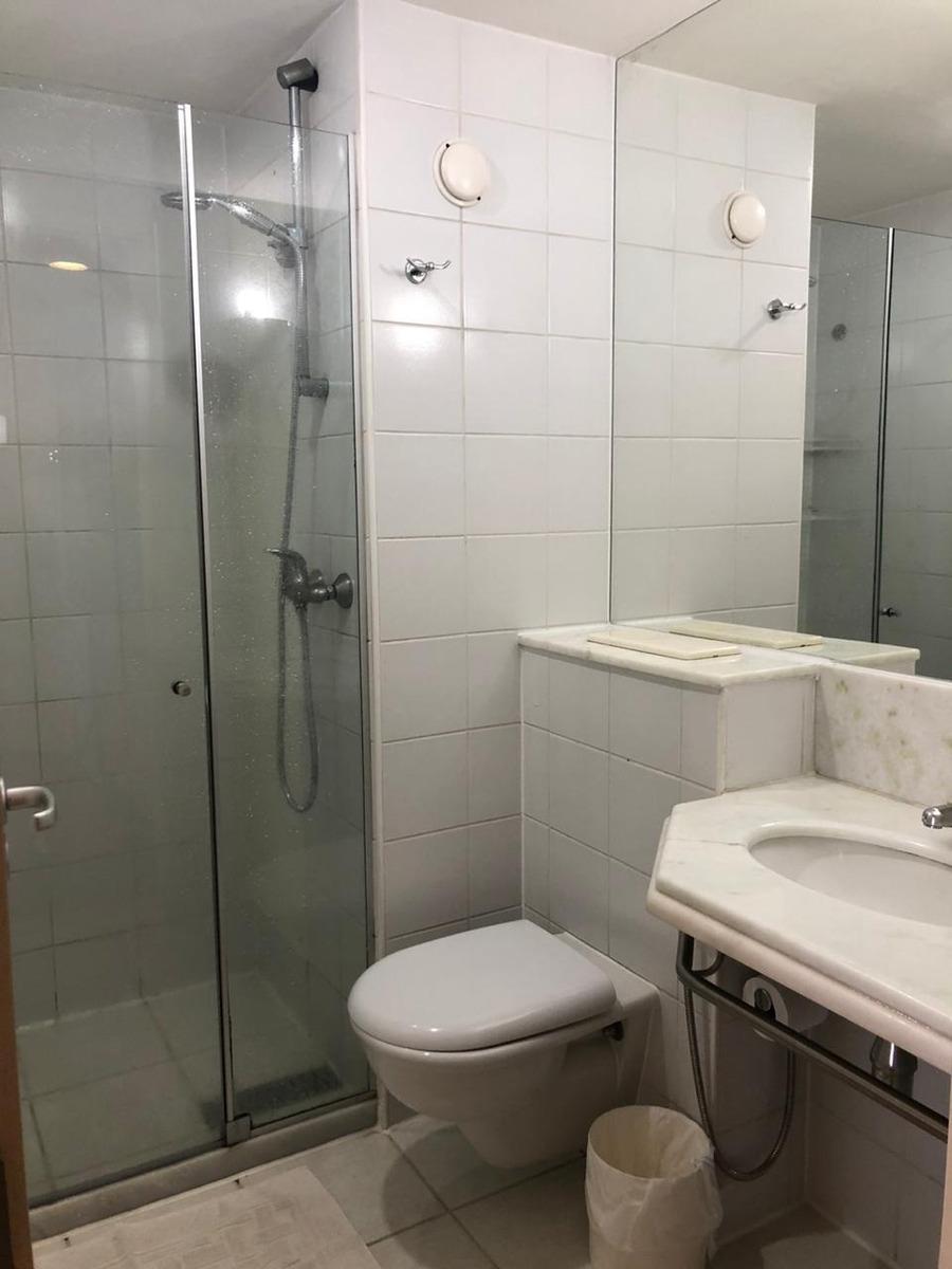 apartamento - ap00264 - 67630823