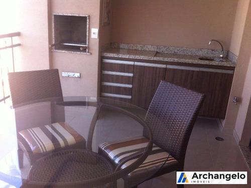 apartamento - ap00265 - 4223867