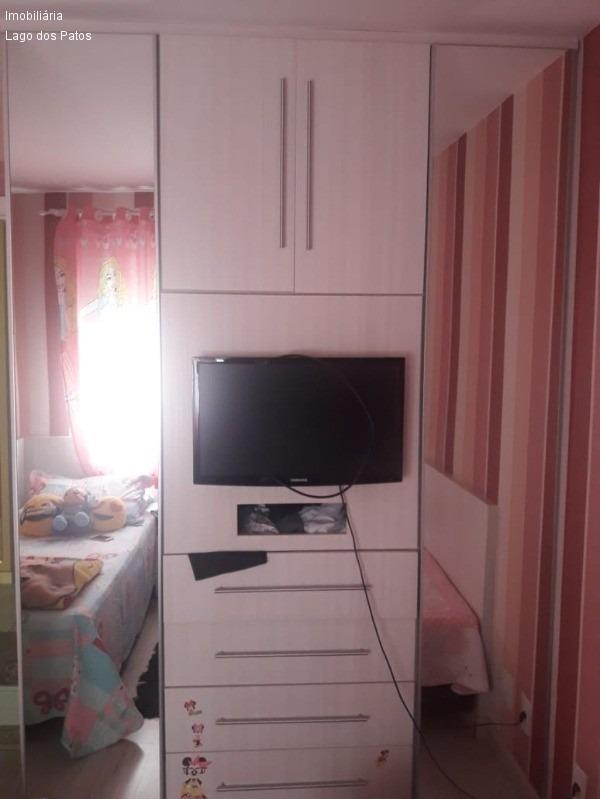 apartamento - ap00266 - 33124076