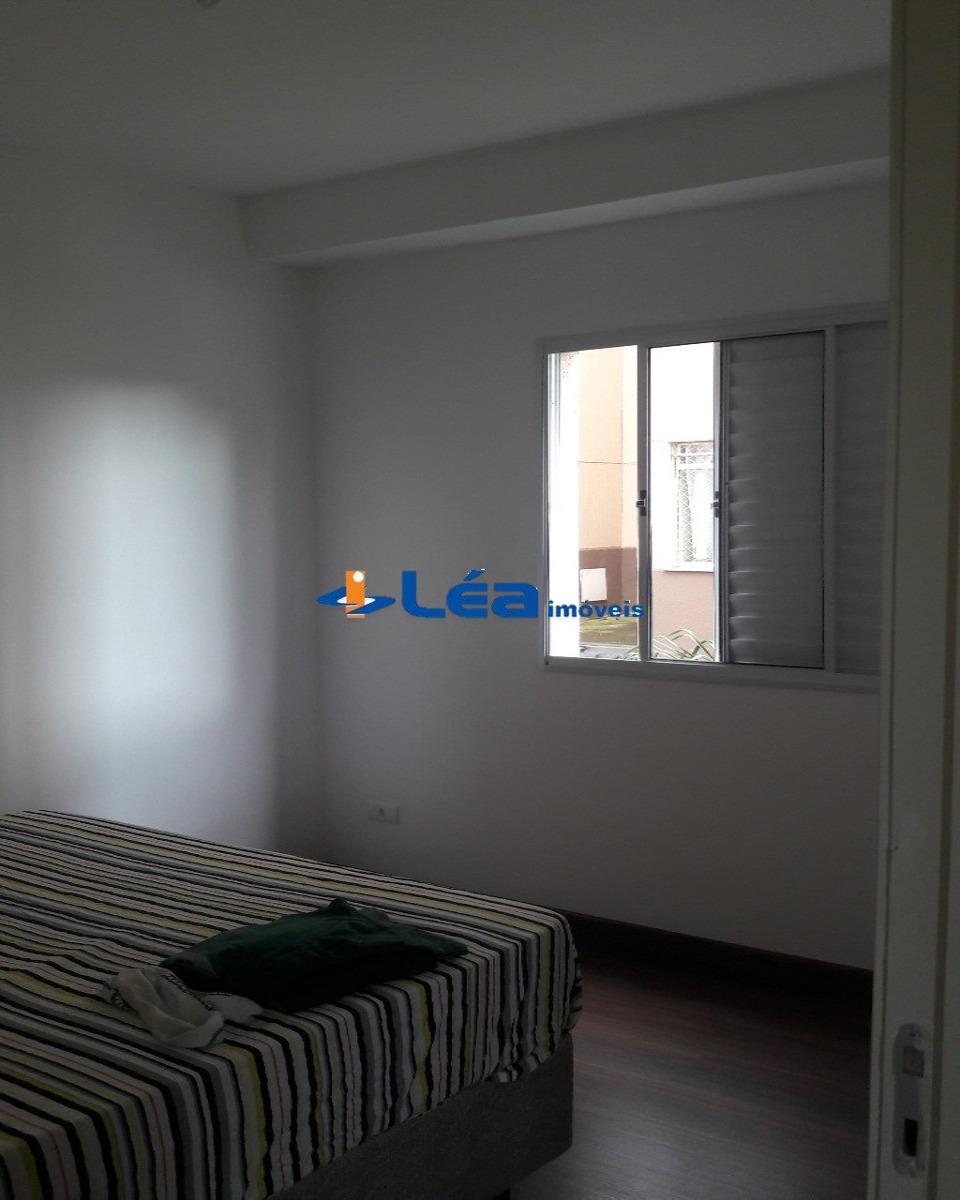 apartamento - ap00270 - 32579485