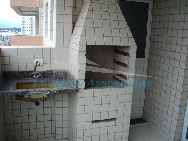 apartamento - ap00272 - 2578469