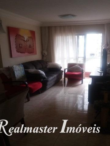 apartamento - ap00280 - 34124291