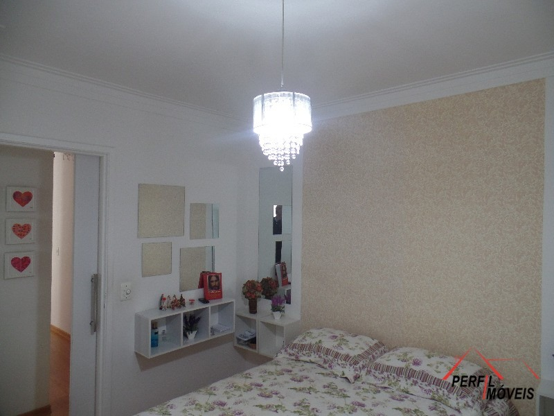 apartamento - ap00283 - 32682548