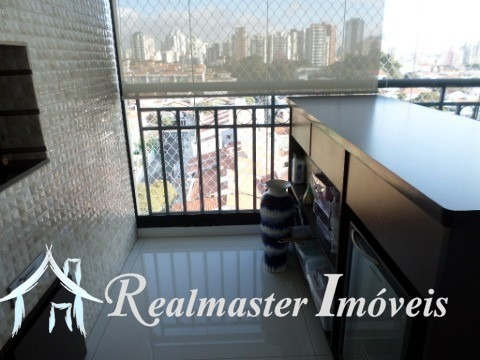 apartamento - ap00285 - 34209123