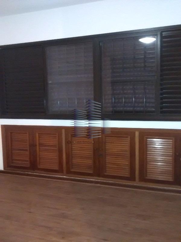 apartamento - ap00286 - 4200322
