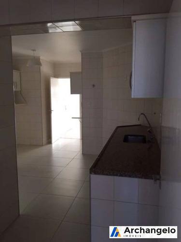 apartamento - ap00288 - 4280749