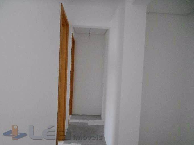apartamento - ap00289 - 32761811