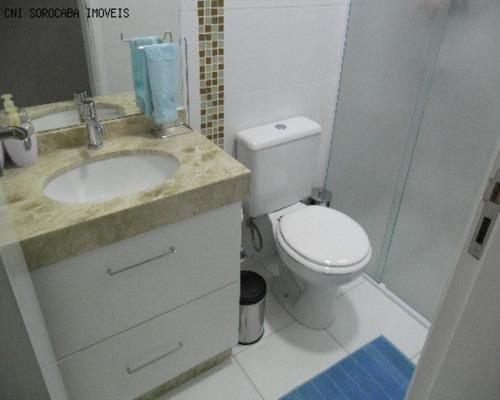 apartamento - ap00291 - 33336758