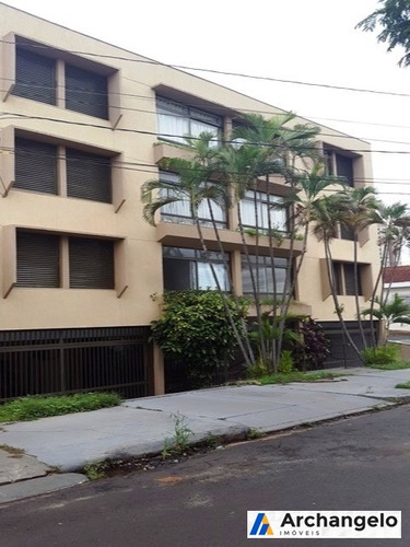 apartamento - ap00297 - 4316785