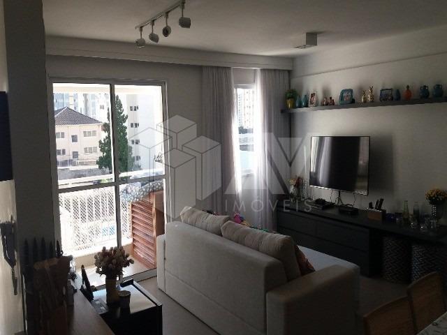 apartamento - ap00298 - 32543709