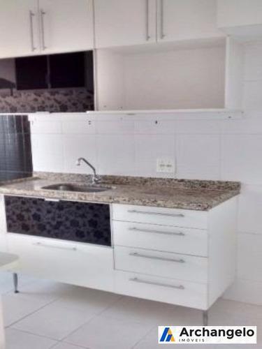 apartamento - ap00300 - 4337750