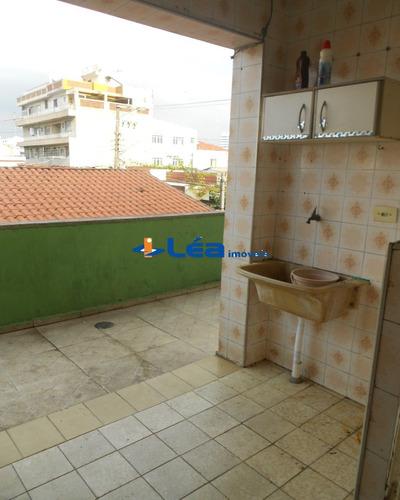apartamento - ap00304 - 32926966