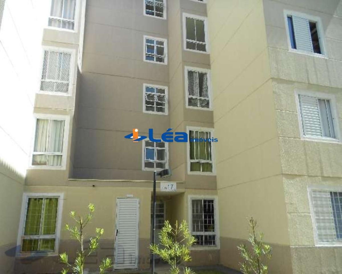 apartamento - ap00310 - 33157464