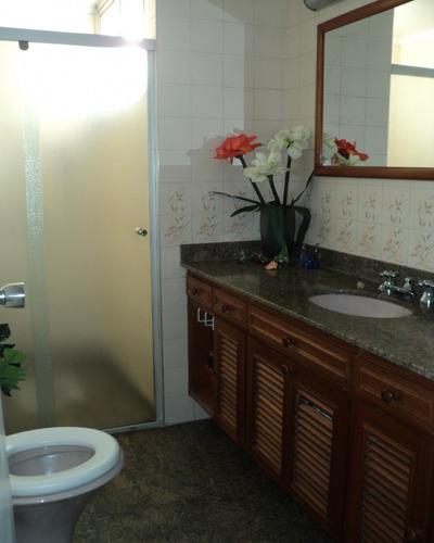apartamento - ap00311 - 33337806