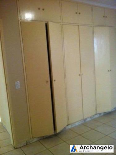 apartamento - ap00319 - 4358073