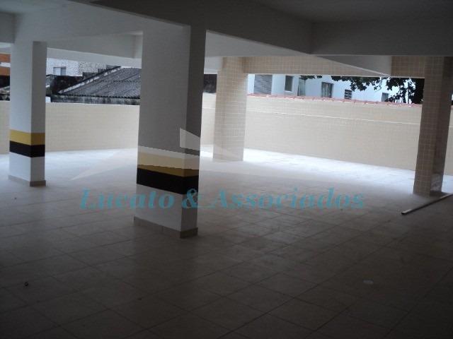 apartamento - ap00320 - 2588577