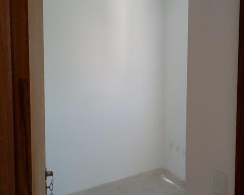apartamento - ap00320 - 33337827