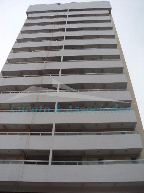 apartamento - ap00322 - 2588607