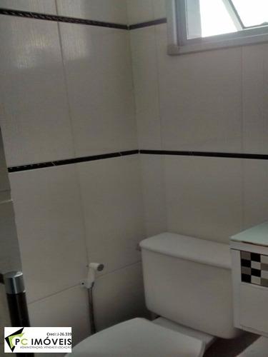 apartamento - ap00323 - 3234638