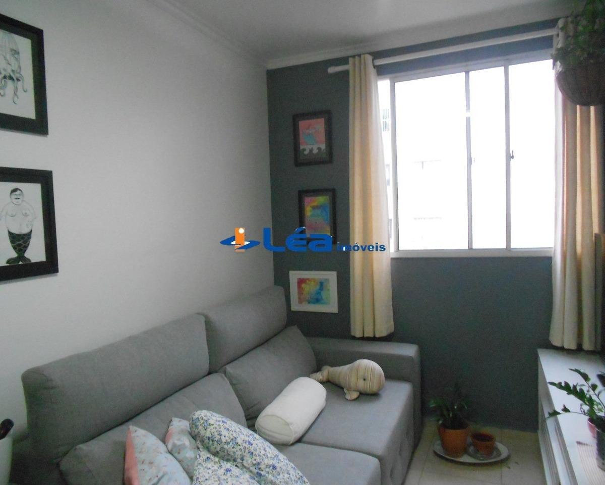 apartamento - ap00326 - 33607880