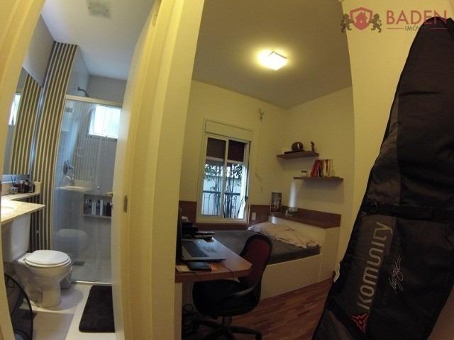 apartamento - ap00327
