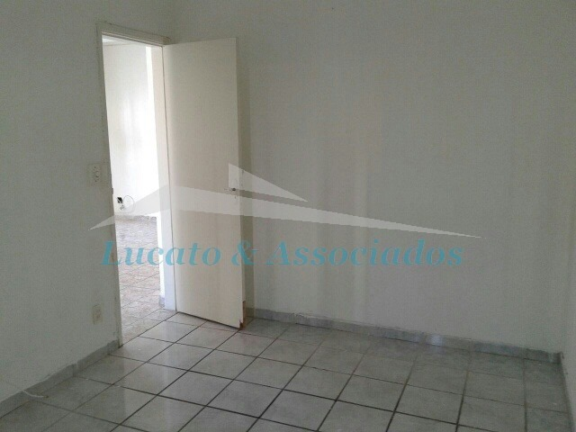 apartamento - ap00331 - 2589587