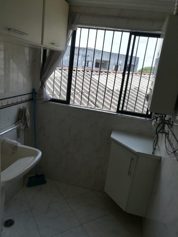 apartamento - ap00336 - 33545891