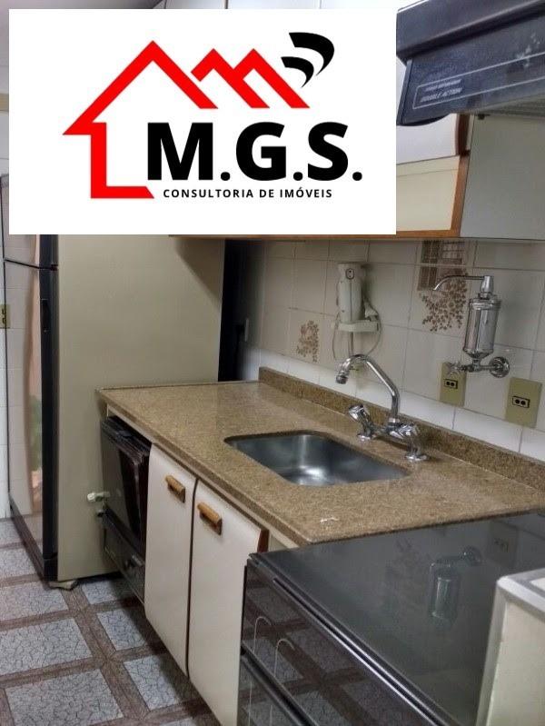 apartamento - ap00337 - 32098464