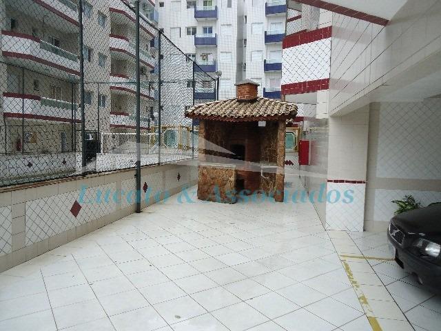 apartamento - ap00341 - 2590064