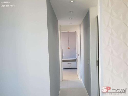 apartamento - ap00342 - 33553428