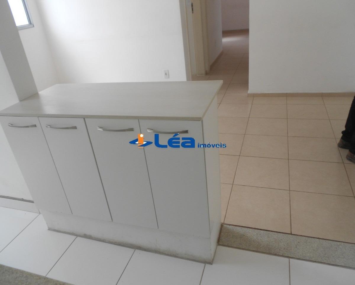 apartamento - ap00349 - 33812965