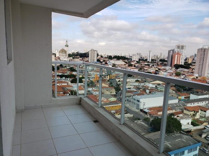 apartamento - ap00349 - 33957018