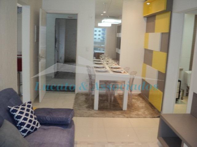 apartamento - ap00350 - 2591118