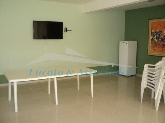 apartamento - ap00353 - 2592410