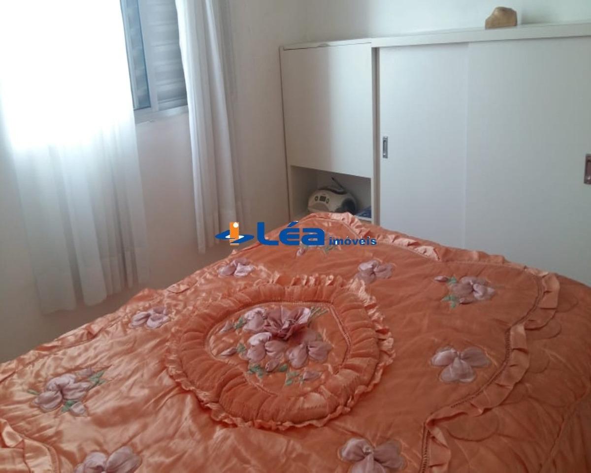 apartamento - ap00354 - 33914421