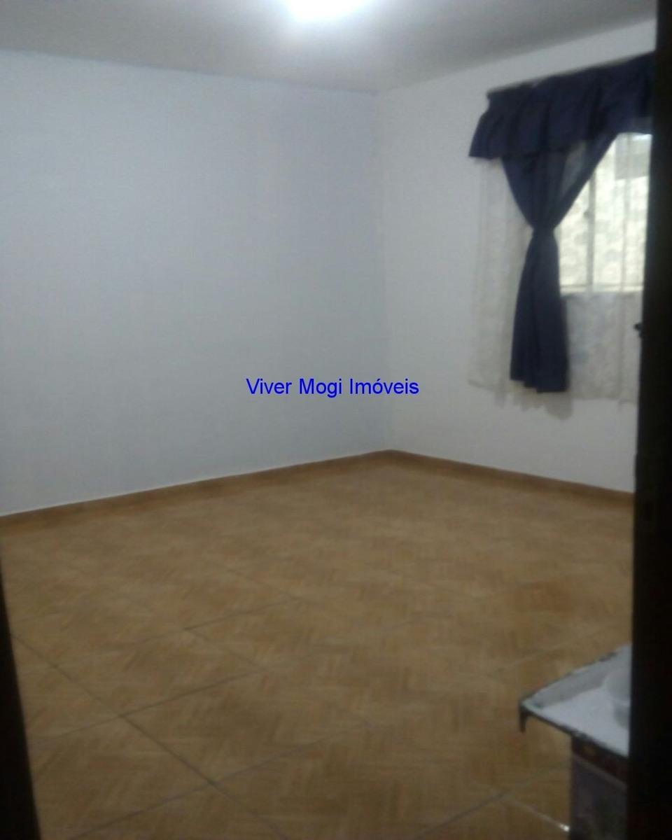 apartamento - ap00358 - 32404107