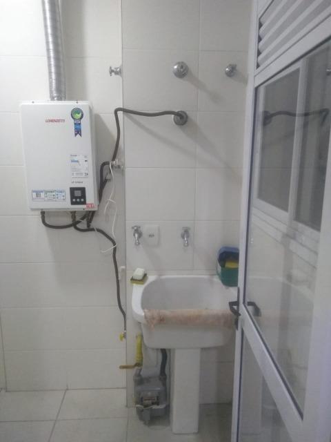 apartamento - ap00361 - 33414222