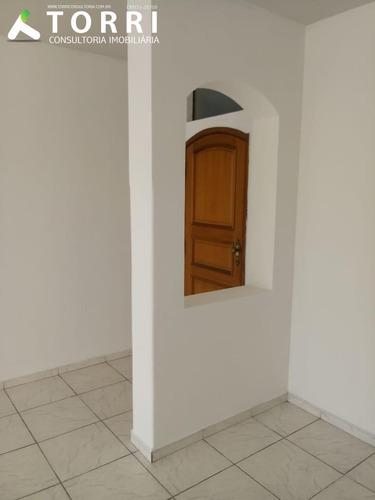 apartamento - ap00361 - 33705645