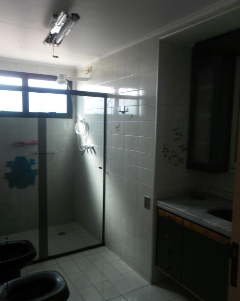 apartamento - ap00363 - 2212087