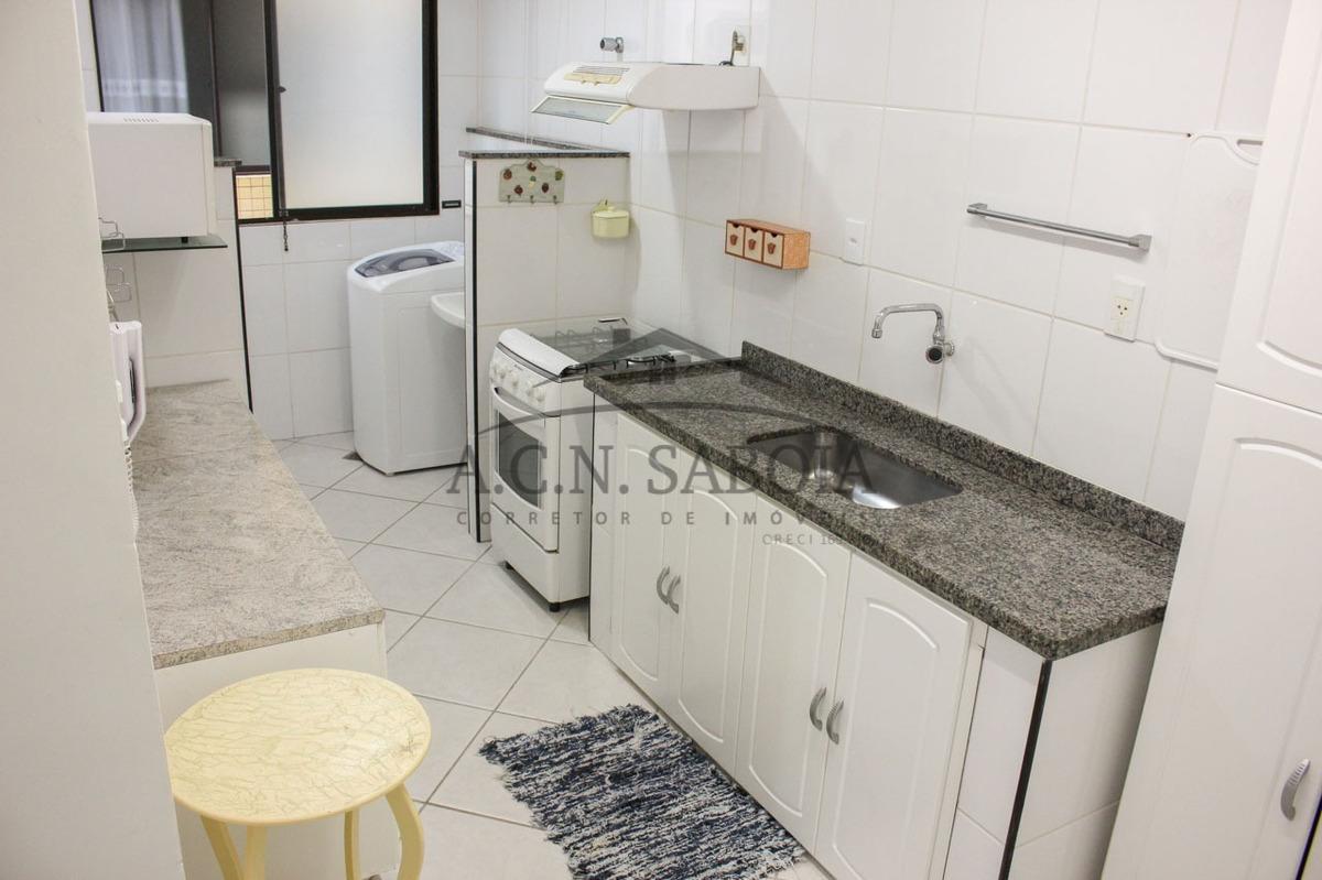 apartamento - ap00365 - 33862912