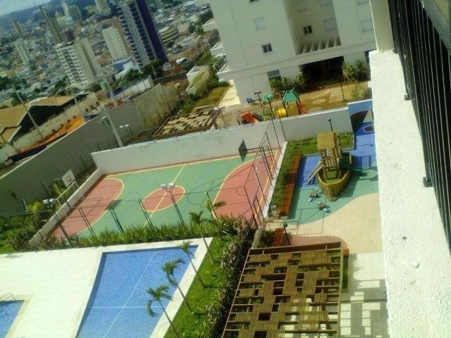 apartamento - ap00366 - 3476686