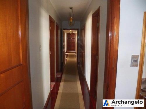 apartamento - ap00372 - 4423096