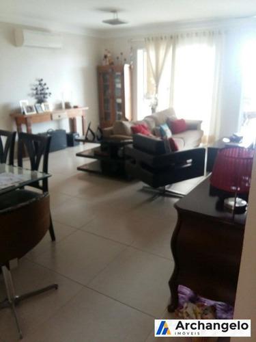 apartamento - ap00381 - 4431500