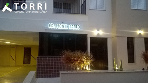 apartamento - ap00382 - 33815926