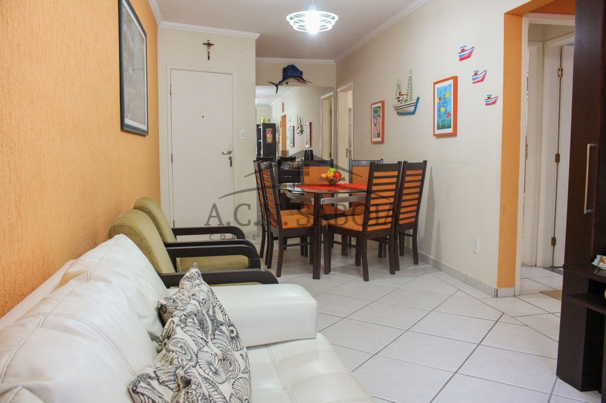 apartamento - ap00384 - 33923235